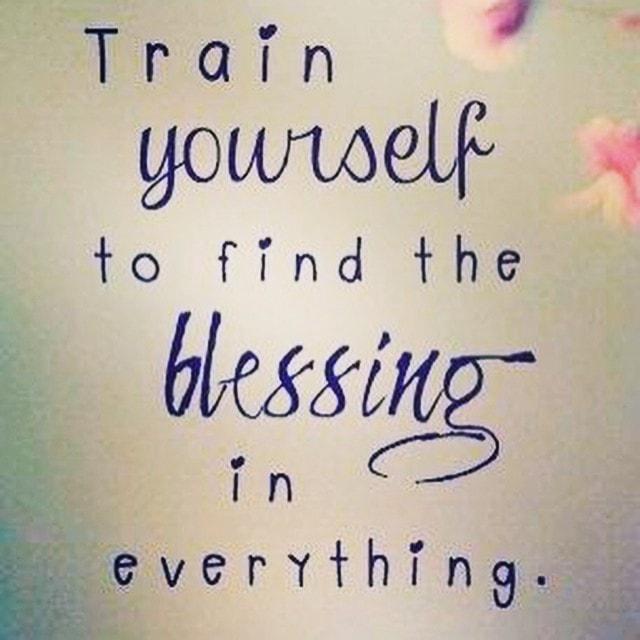 5 tips voor een dankbaar leven