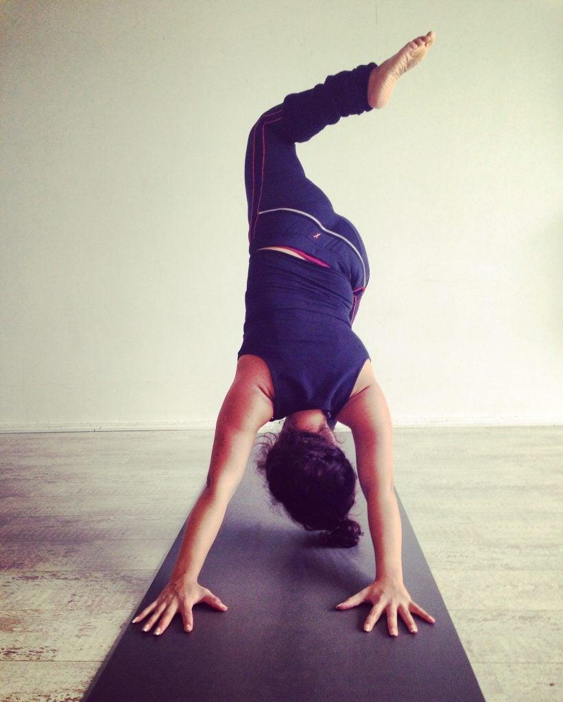 Beginnen met yoga: welke stijl kies je?
