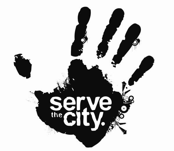 Word vrijwilliger voor één dag!