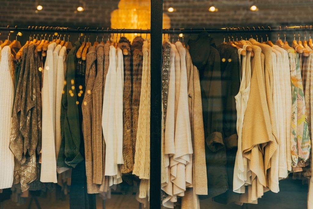 fashion 1031469 1920 - Waarom ik voor eerlijke kleding kies