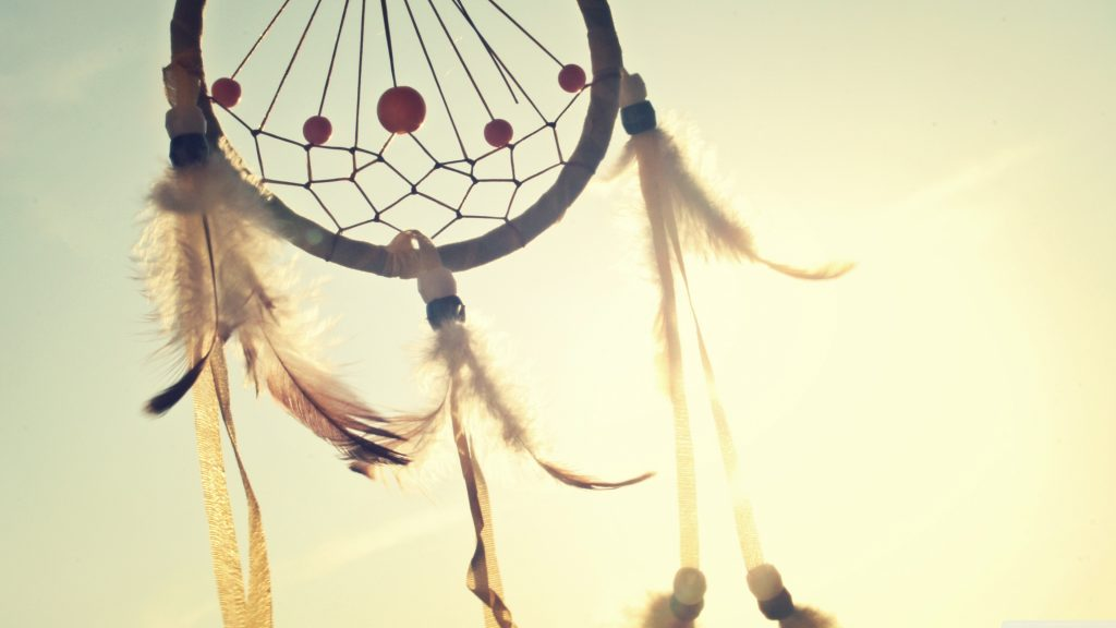 5 redenen om je dromen te volgen