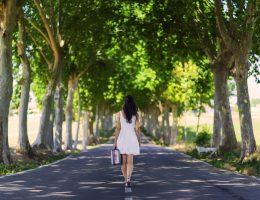 De acht factoren van mindfulness #1: niet oordelen