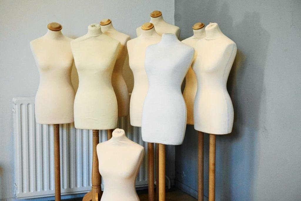 Fashion Awearness Café