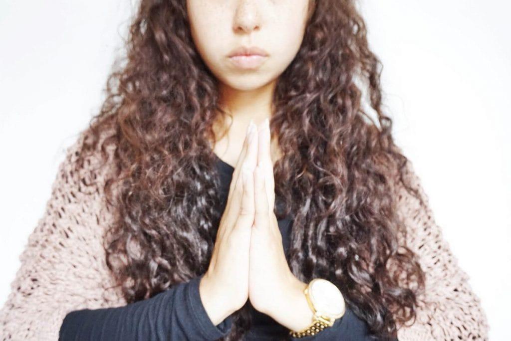 De opleiding tot yogajuf: hoe is het mij bevallen?