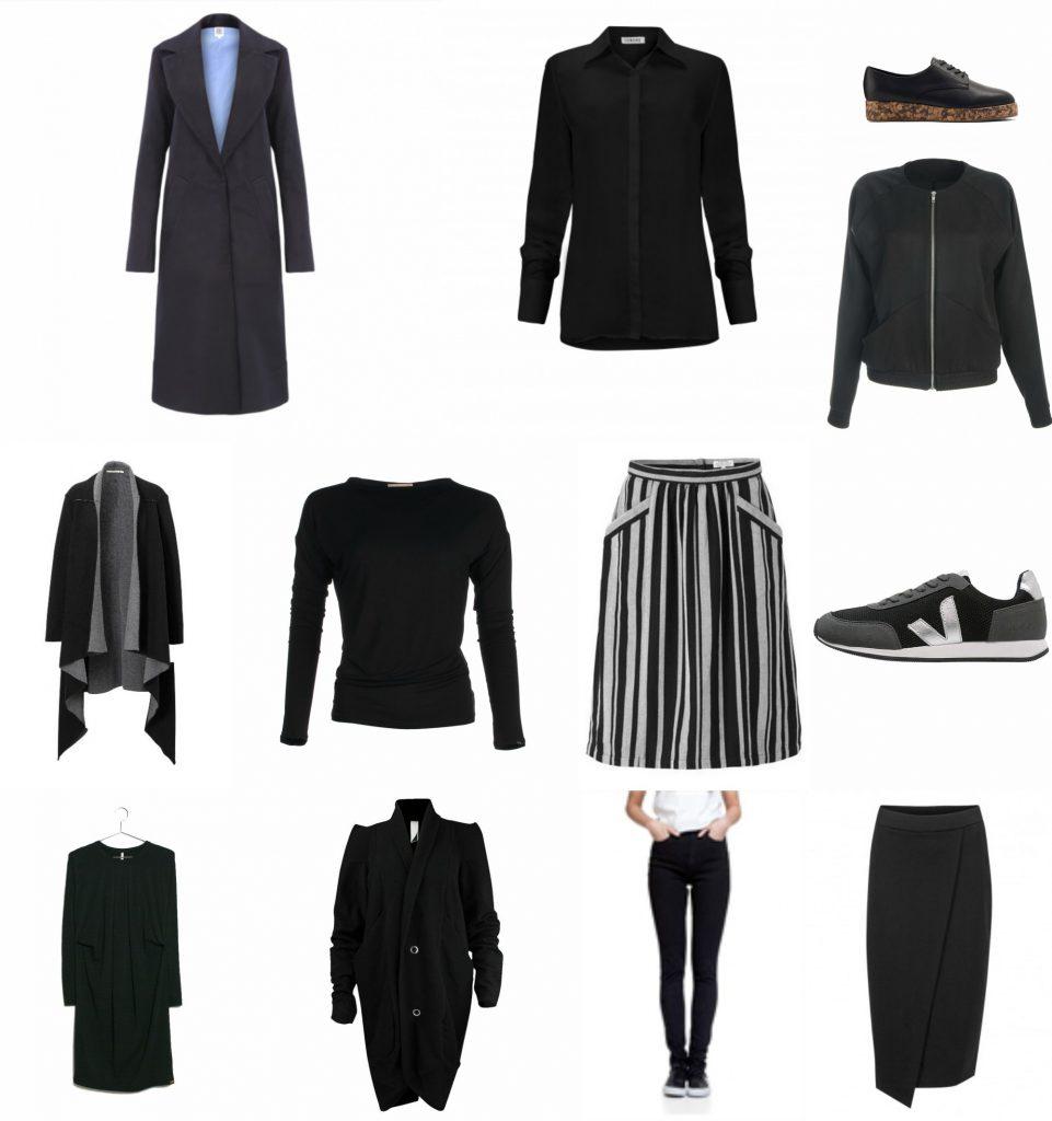 15 eerlijke kledingstukken die op mijn Sinterklaaslijstje staan