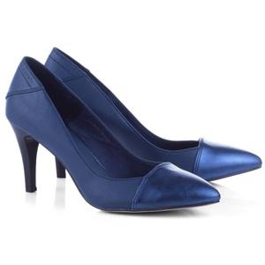Over vegan schoenen