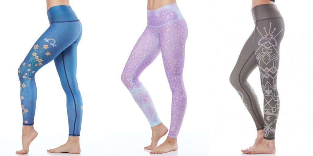Dristi winactie 1024x510 - WINACTIE | Yogakleding van webshop Dristi.nl + win een yogalegging! (gesloten)