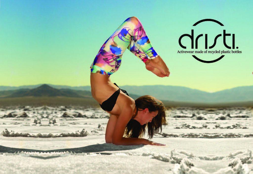 visitekaartje voorkant1 1024x705 - WINACTIE | Yogakleding van webshop Dristi.nl + win een yogalegging! (gesloten)
