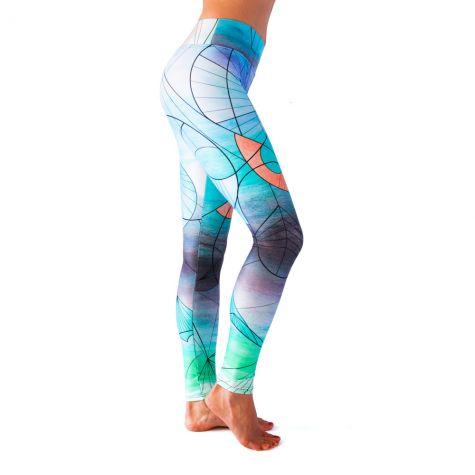zbs bb rechts - WINACTIE | Yogakleding van webshop Dristi.nl + win een yogalegging! (gesloten)