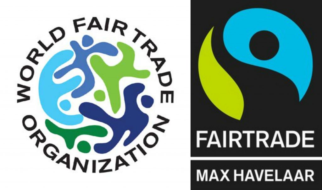 wfto fair trade 1024x606 - Kledingkeurmerken: welke zijn er en wat betekenen ze?