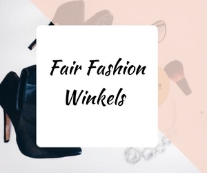 Fair fashion webshops - Fair Fashion Webshops