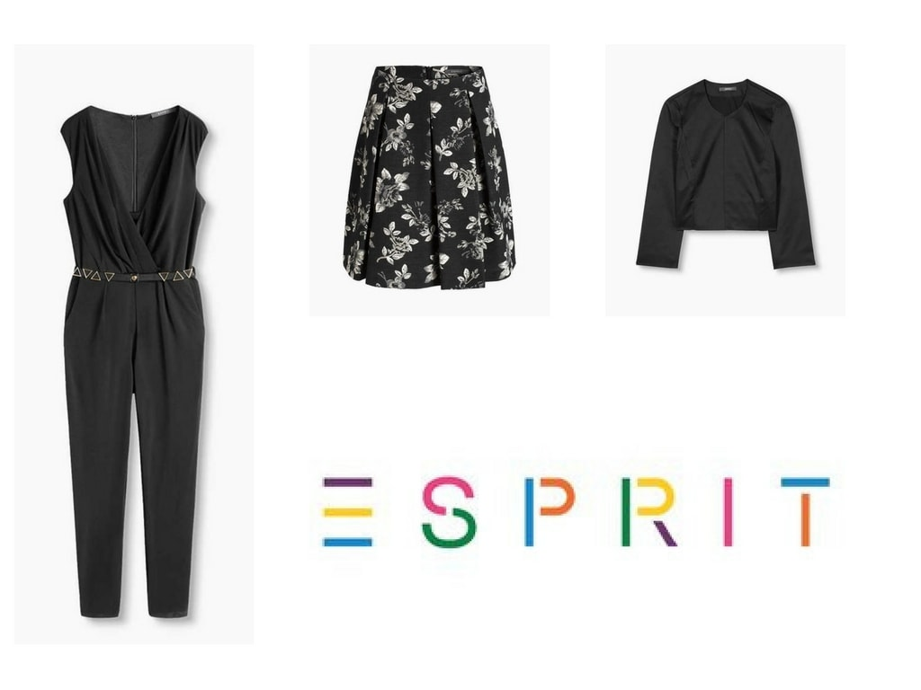 Mainstream & bewust: Esprit