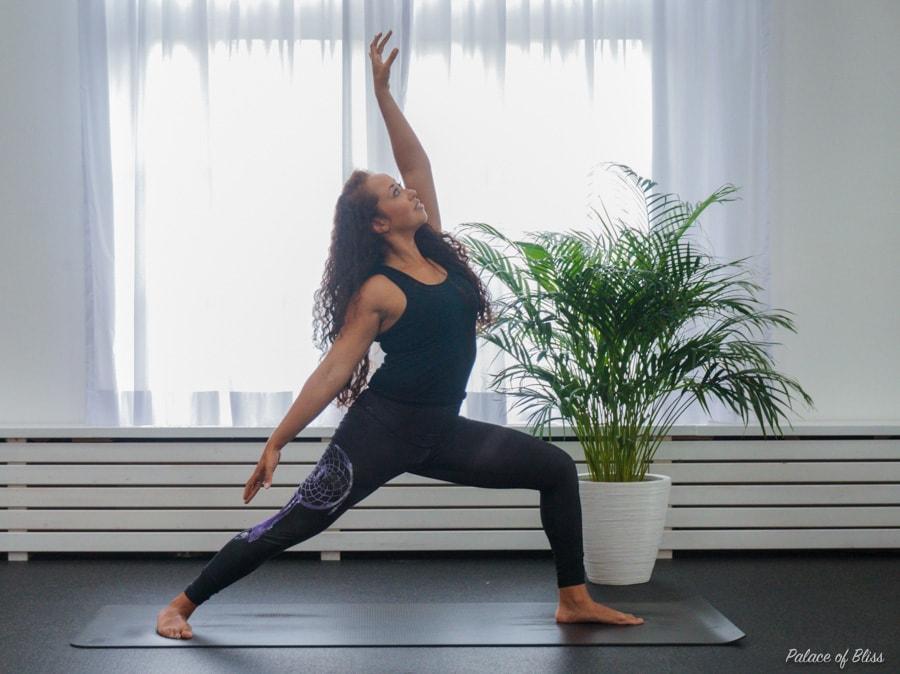 DSC03851 - Hoe yoga mij gelukkiger heeft gemaakt (+ en hoe dit ook voor jou kan werken)