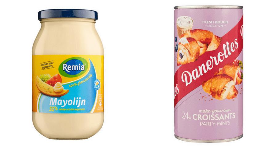 Untitled design 9 - 7 x supermarktproducten die stiekem hartstikke vegan zijn!