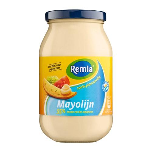 mayolein - 7 x supermarktproducten die stiekem hartstikke vegan zijn!