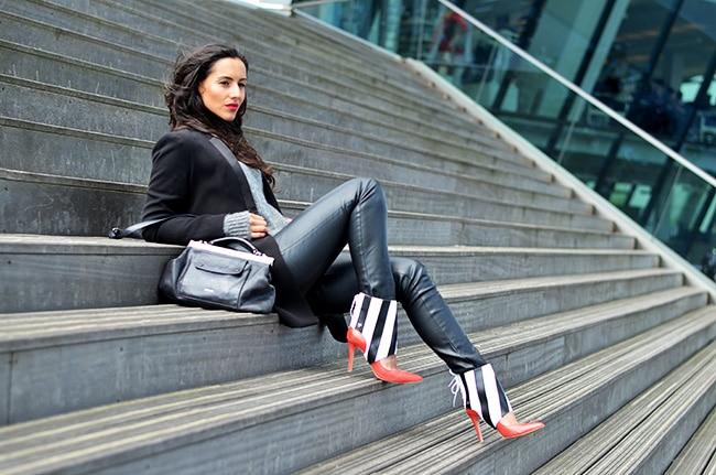Update Fair Fashion Merkengids: nieuwe merken