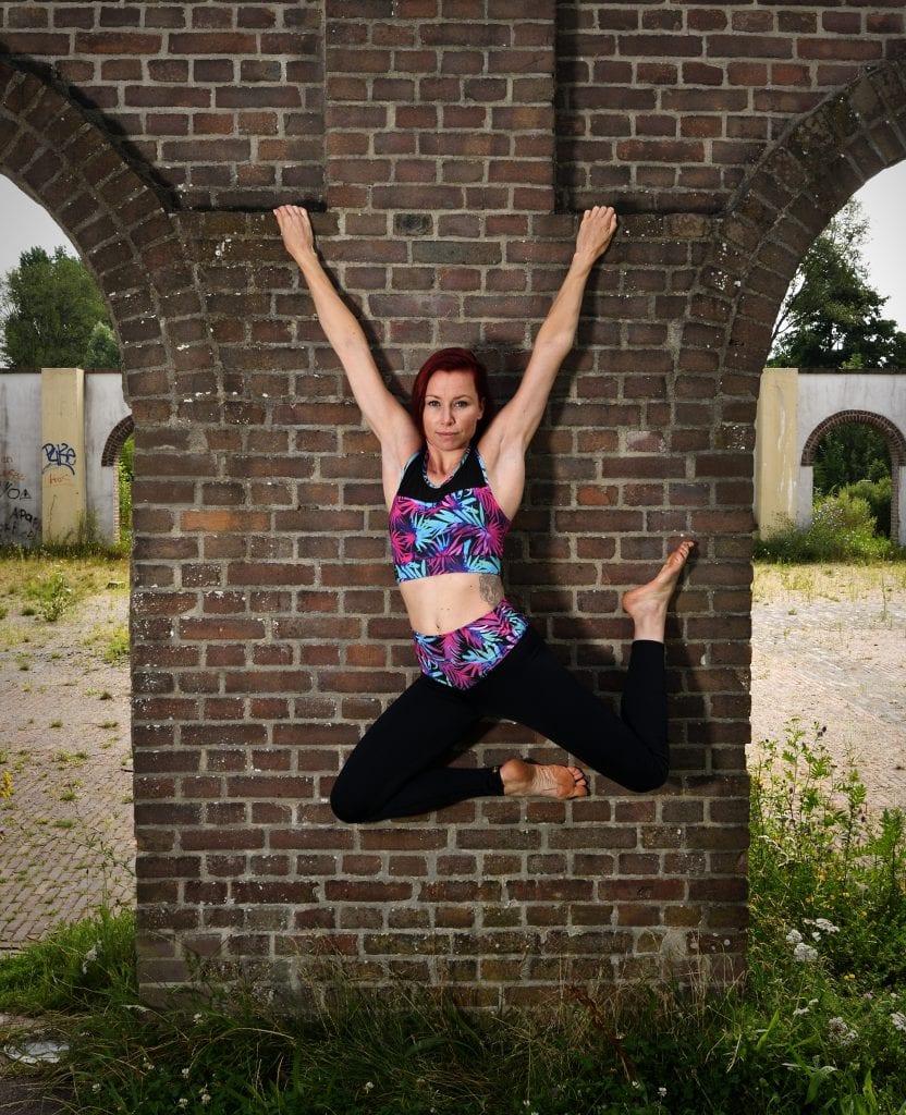 20170723 85 bewerkt2 groot - Interview met Cai Janssen van Flexmonkey: Bewuste yoga & paaldanskleding