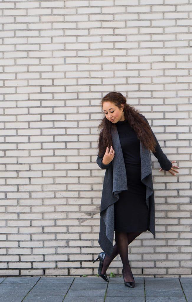 In dit artikel lees je meer informatie over het duurzame modemerk Yala design