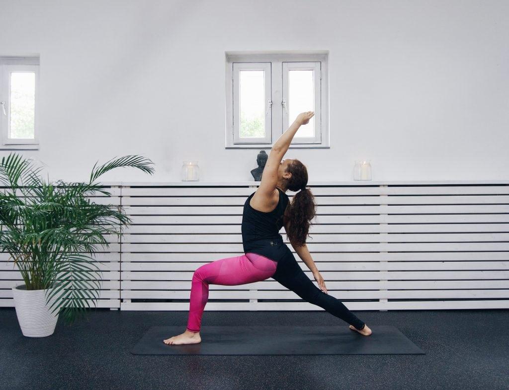 IMG 0577 - Interview met Cai Janssen van Flexmonkey: Bewuste yoga & paaldanskleding