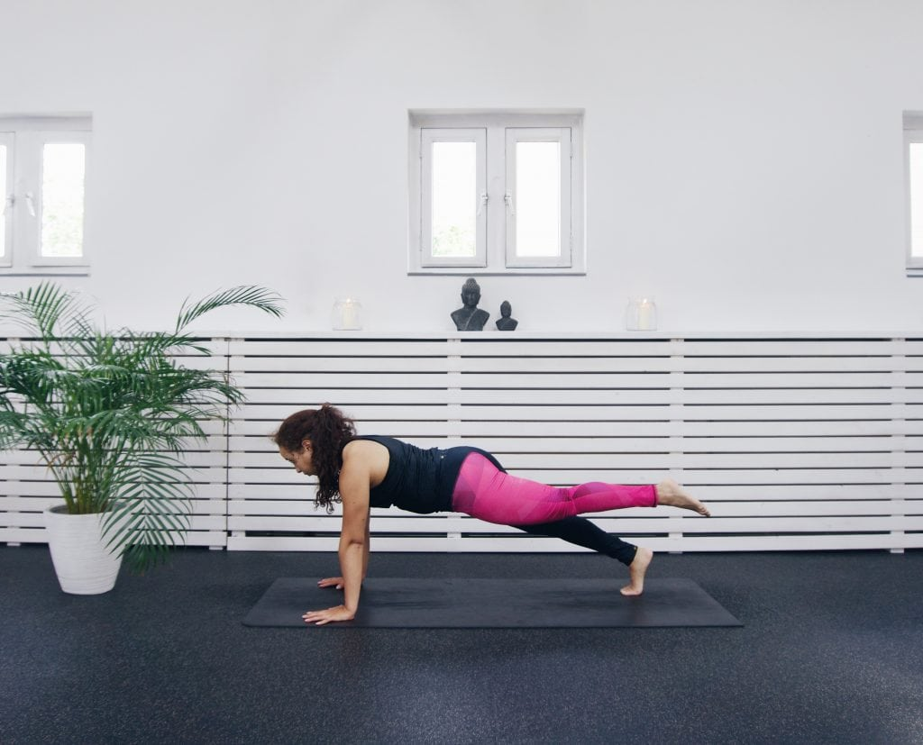 IMG 0578 - Interview met Cai Janssen van Flexmonkey: Bewuste yoga & paaldanskleding