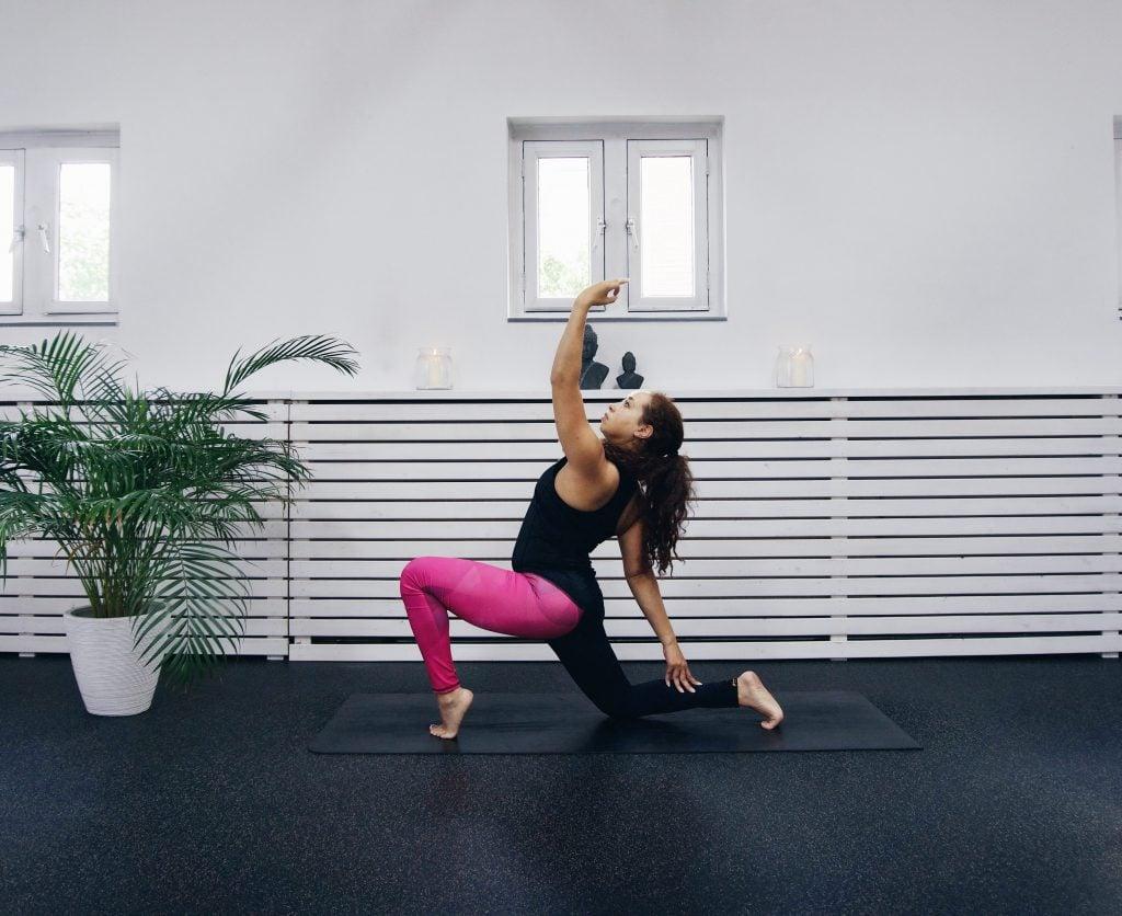 IMG 0579 - Interview met Cai Janssen van Flexmonkey: Bewuste yoga & paaldanskleding