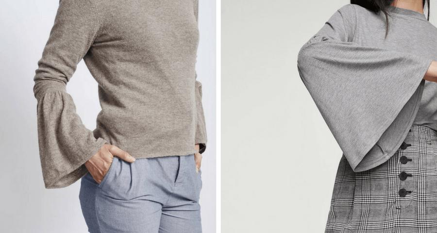 Untitled design 4 - Waarom is eerlijke mode duurder?