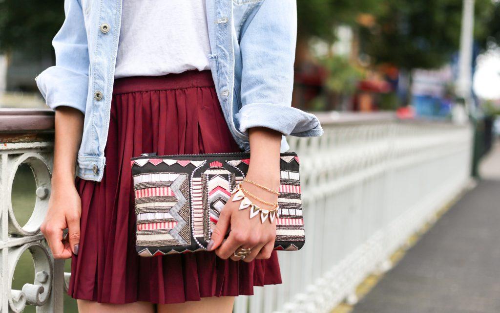 Eerlijke en duurzame mode is vaak duurder dan fast fashion. Waar komt dat door? Waarom is eerlijke mode duurder? Ik vertel het je in dit artikel.
