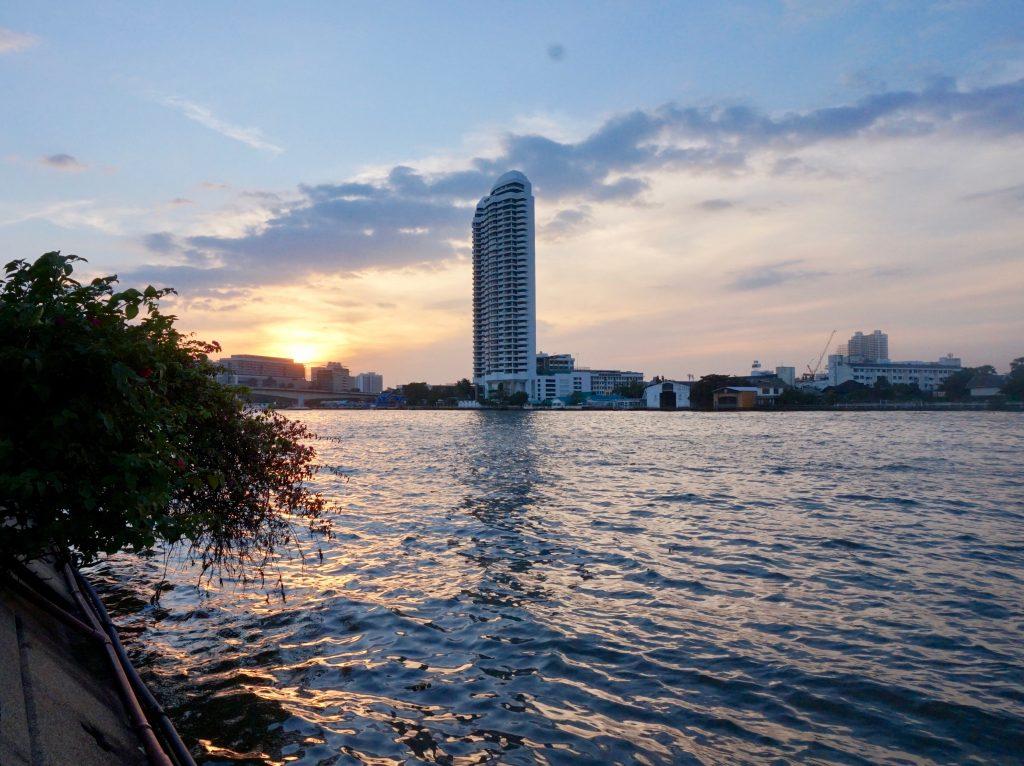 DSC08426 1024x766 - Mijn reis door Thailand: Bangkok & Pai - Deel 1