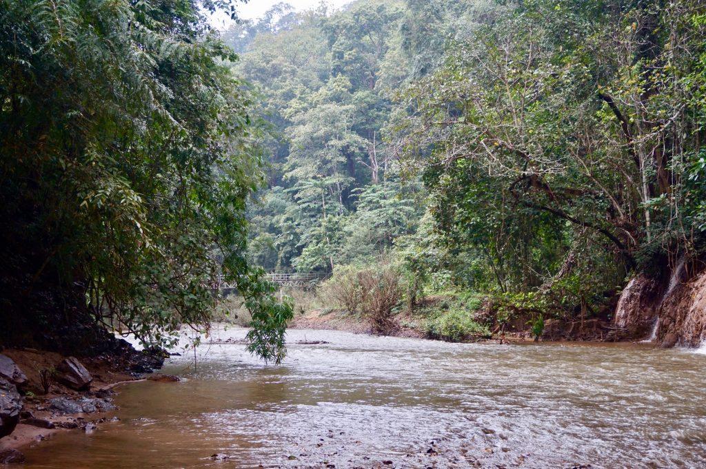 DSC08972 1024x681 - Mijn reis door Thailand: Bangkok & Pai - Deel 1
