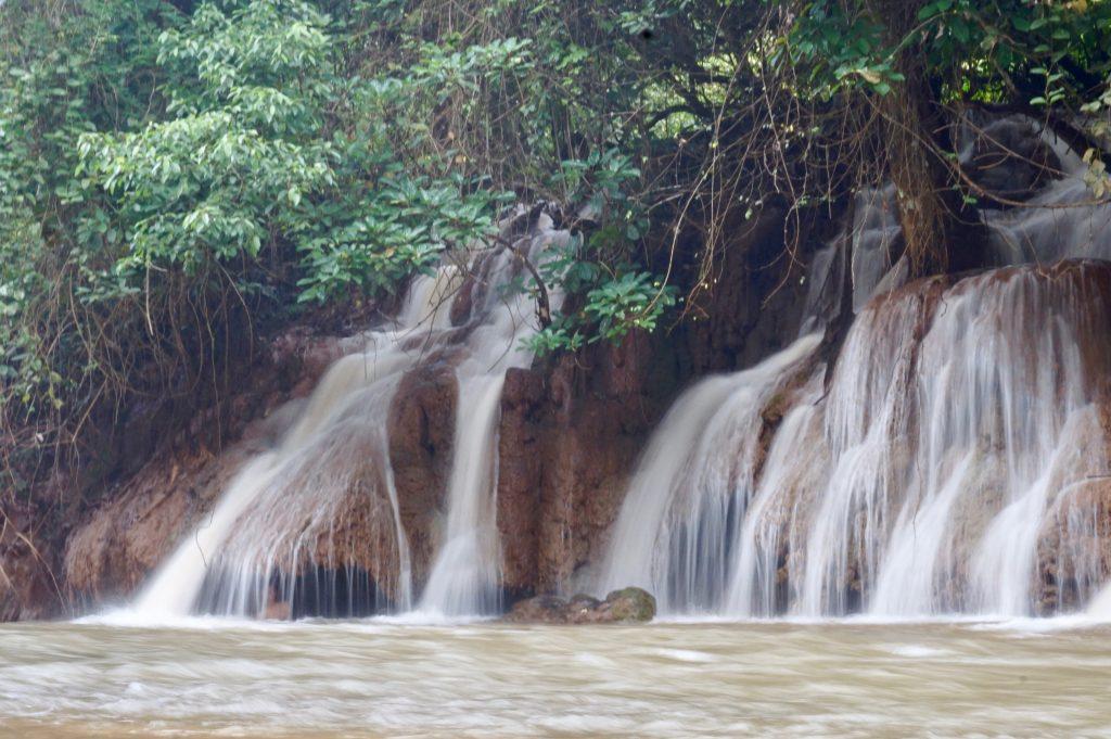 DSC08987 1024x681 - Mijn reis door Thailand: Bangkok & Pai - Deel 1