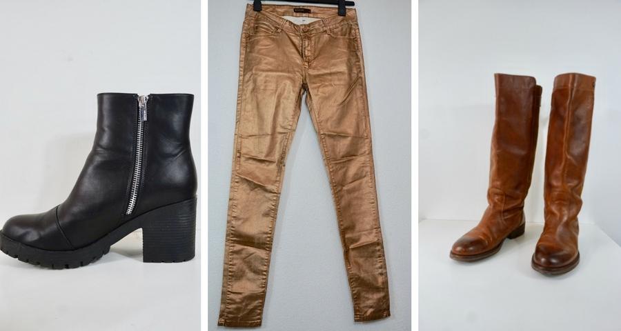 Via The Next Closet kun je designer kleding kopen en verkopen. Meer over The Next Closet lees je op Palace of Bliss