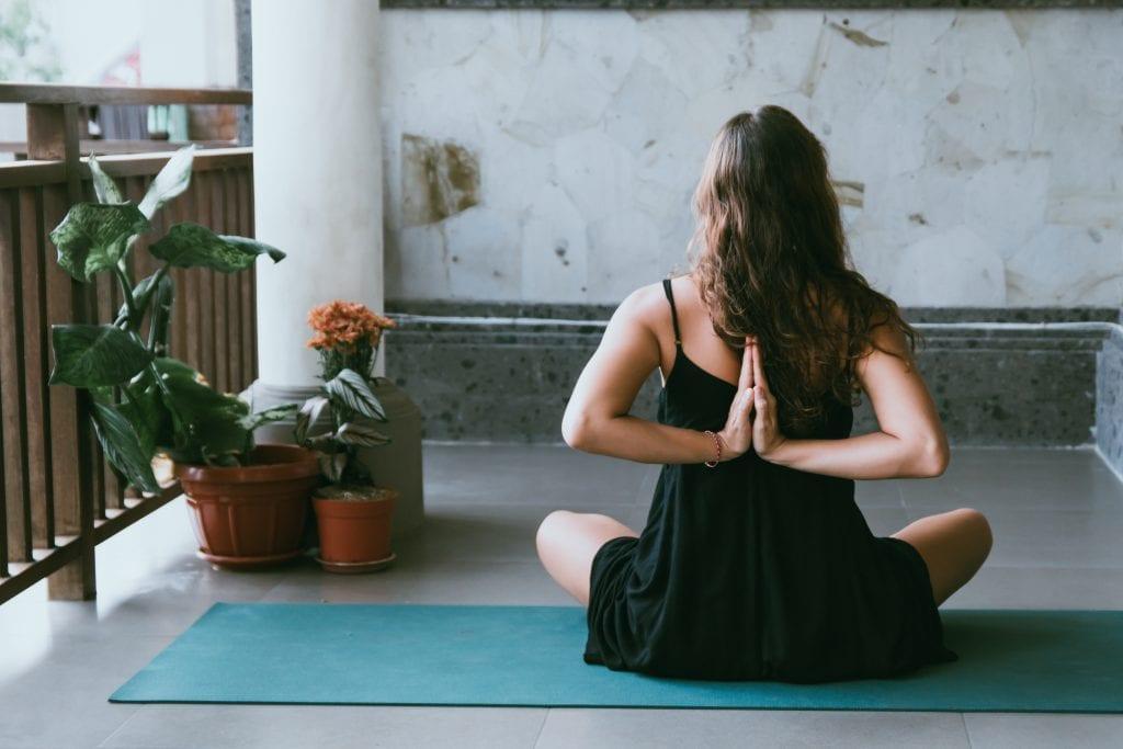 Duurzame yogakleding op één plek bij Yogakledingonline.nl + winactie: win € 100 aan shop tegoed! (GESLOTEN)