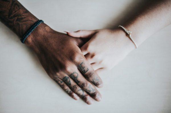 Doorbreek de taboe rondom verslaving
