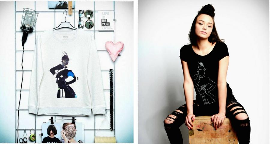 In dit artikel ontdek je alles over het duurzame kledingmerk Dynamic