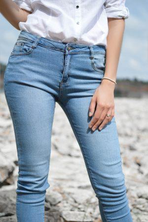 9 duurzame en eerlijke jeansmerken voor mannen en vrouwen