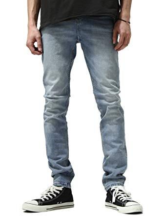 Cheap Monday pants 1 - 9 duurzame en eerlijke jeansmerken voor mannen en vrouwen