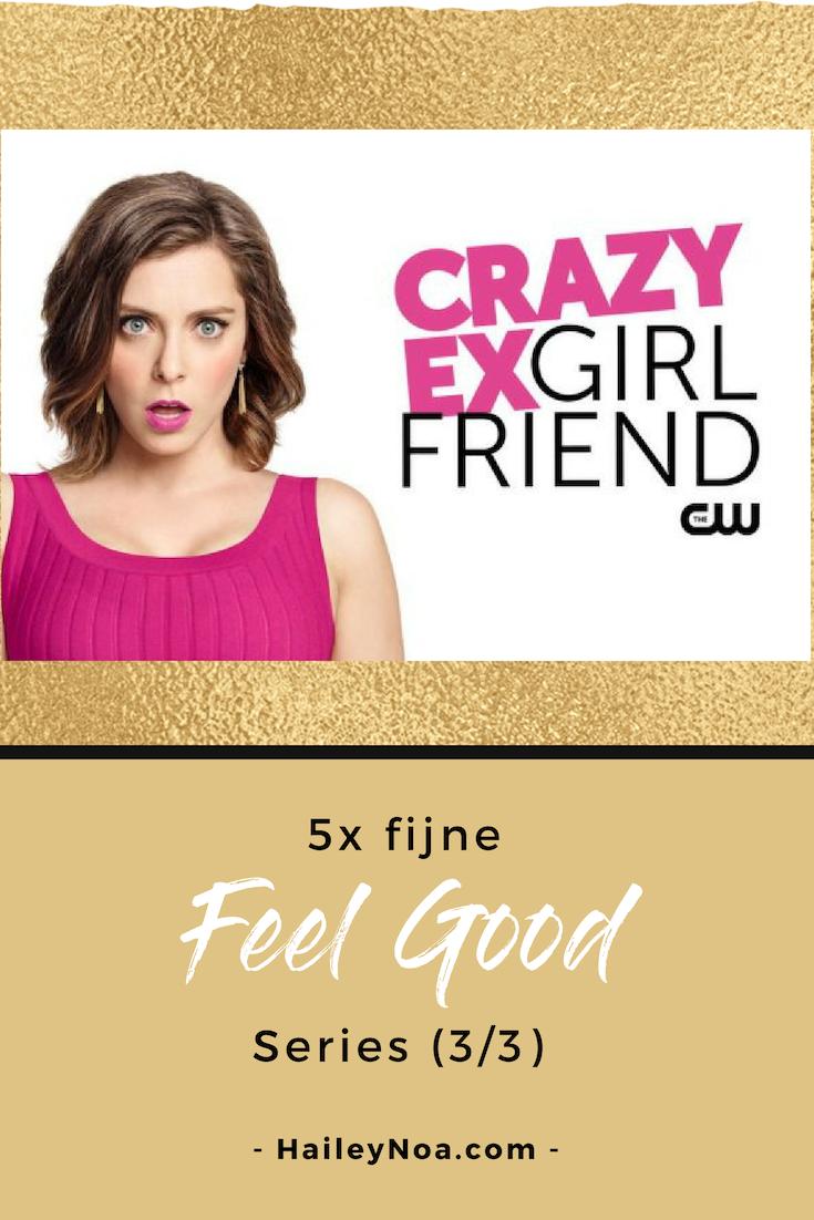 feel good series (1)