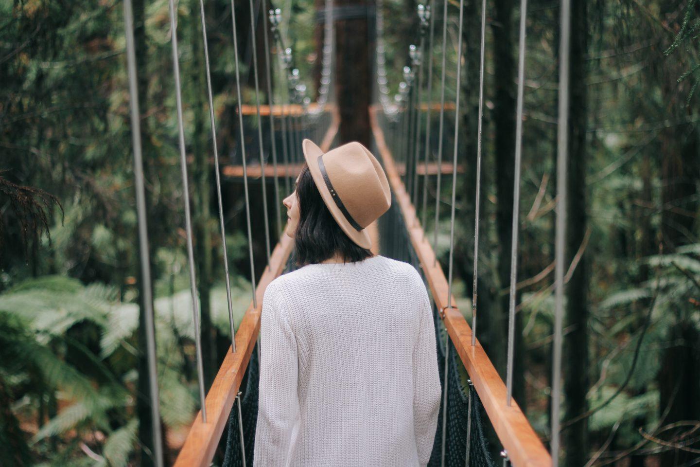 5 makkelijke manieren om mindfulness toe te passen in je dagelijks leven