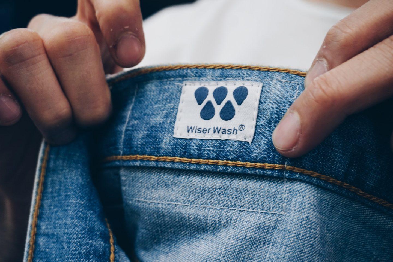 Denim city Amsterdam 1440x962 - Ontdek de wereld van de duurzame jeans @ Denim City Amsterdam