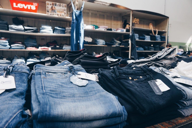 Denim city Amsterdam3 1440x962 - Ontdek de wereld van de duurzame jeans @ Denim City Amsterdam