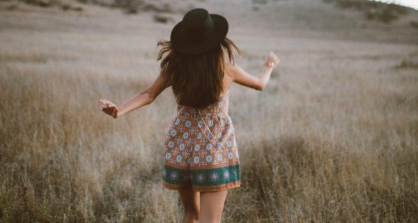 3 tips die je de moed geven om ontslag te nemen