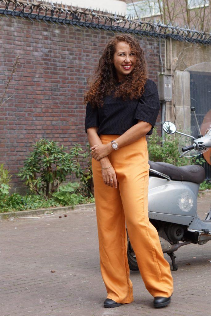 Wat mooi 6 scaled - Fair fashion outfit van webshop watMooi + 20% KORTING!