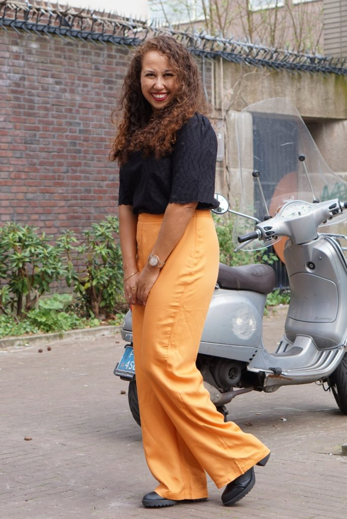 Watmooi kortingscode 1 scaled - Fair fashion outfit van webshop watMooi + 20% KORTING!