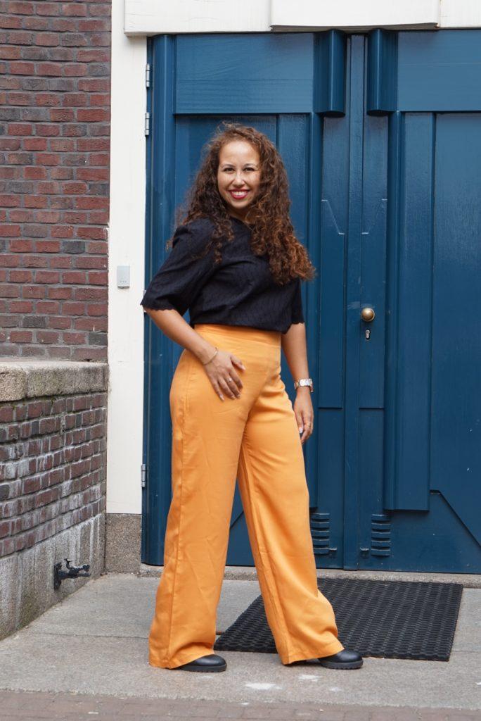 wat mooi 5 scaled - Fair fashion outfit van webshop watMooi + 20% KORTING!